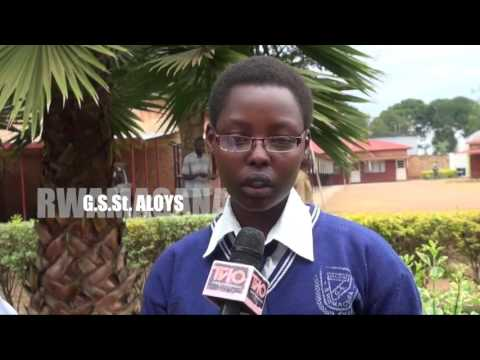 U RWANDA RWACU UMUCO WACU 26 6 2016