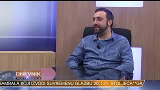 Vtv dnevnik 29. listopada 2019.