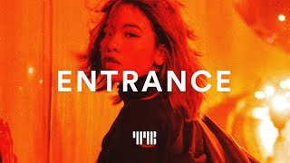"Ella Mai x J. Cole Type Beat ""Entrance"" R&B/Soul Rap Instrumental 2019"