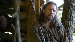 Longhunter Interview - James Wilson