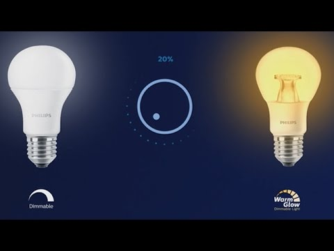 How To Dim Your LEDs To Create The Right Atmosphere