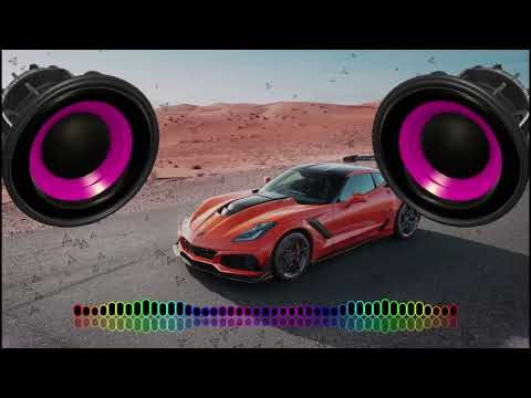 Vicetone   Nevada (feat  Cozi Zuehlsdorff) [EPICENTER]