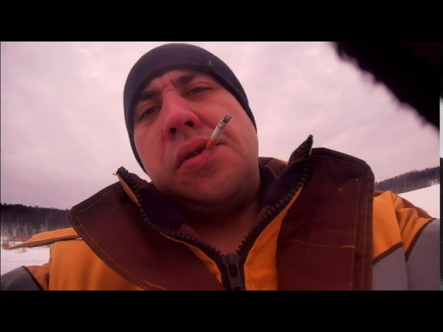 Тест экшен камеры под водой#digma 700#