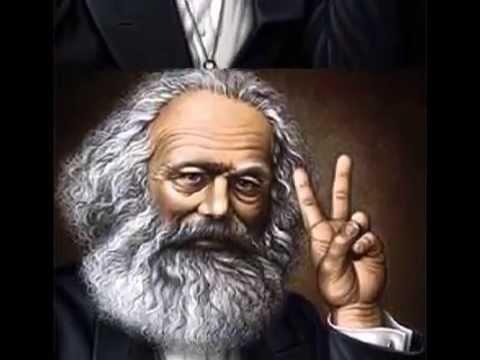 Карл Маркс  Капитал  Том 1, глава 24  Так называемое первоначальное накопление