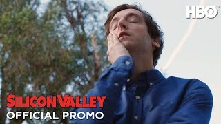Silicon Valley Season 3: Episode #10 Preview (HBO)