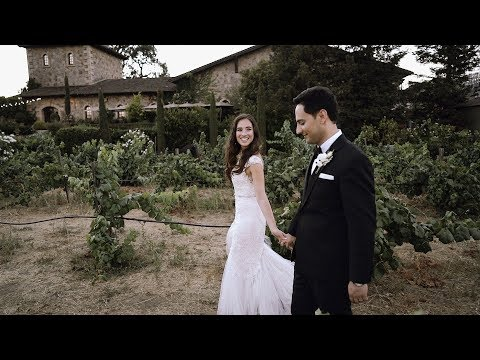 romantic-destination-wedding-in-napa-valley,-california