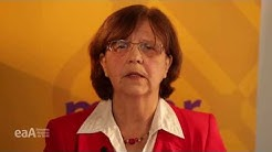 Der Prüfbericht zur Verwaltungsprüfung - Hilfen zum Ausfüllen von Birgit Dreuth