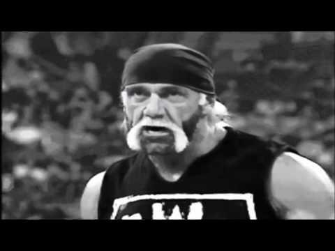 nWo Theme - Hollywood Hogan Voodoo Child Remix