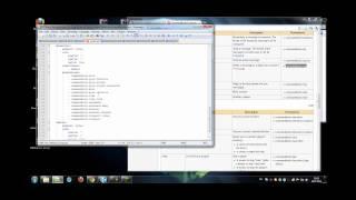Tutorial Cracked Server Mit Canary Erstellen Und Starten Deutsch - Minecraft server erstellen tutorial deutsch