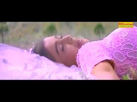 Oru Thari Kasthoori| Malayalam  Movie Song|  Highway | Swarnalatha, Chorus | S P Venketesh
