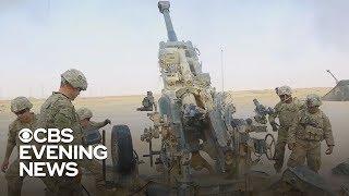 john-bolton-in-turkey-for-talks-on-u-s-troops-in-syria