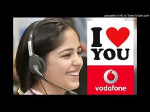 Funny bhojpuri customer care talk with full masti