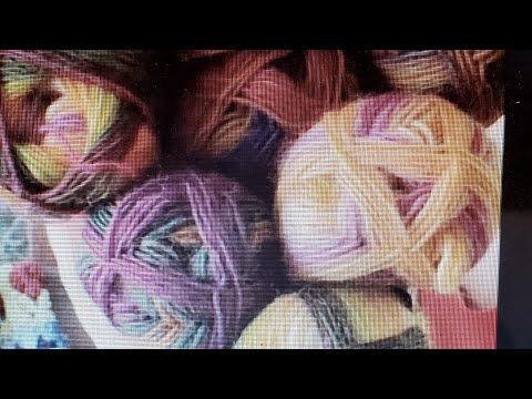 herschners-yarn-haul/-flash-giveaway