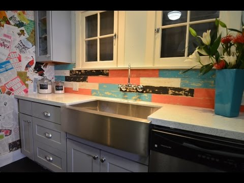 Stainless Steel Apron Front Kitchen Sinks & video