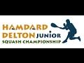 Hamdard Delton Junior Squash Championship 2017