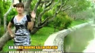 Ngambung Sikil - Dewi Kirana