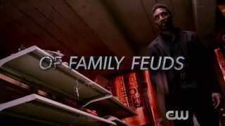 """Древние/The Originals 2 сезон 10 серия (2x10) -  """"Gonna Set Your Flag on Fire"""" Promo"""