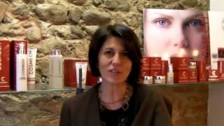 Cosmech, la linea cosmetica di Gianluca Mech