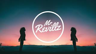 Shawn Mendes - Youth (Vanillaz & Aiden Myers Cover Remix)