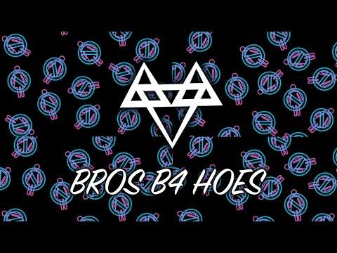 NEFFEX - Bros B4 Hoes🔥 [Copyright Free]