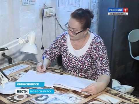 Санаторий «Ельцовка» может стать источником эколог