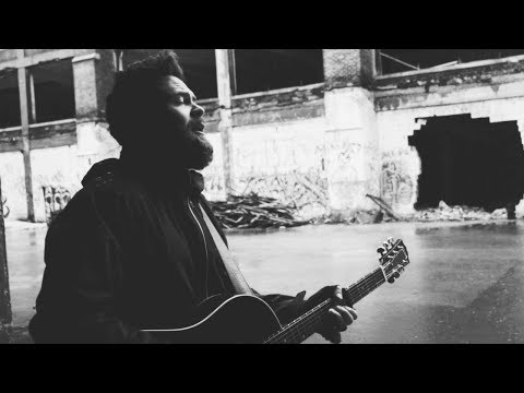 Passenger | Ghost Town (Official Video)