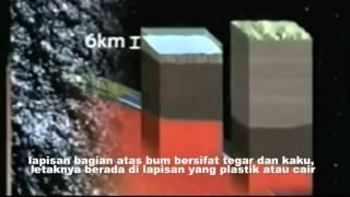 Video litosfer dan teori pembentukan kerak bumi - reni download MP3, 3GP, MP4, WEBM, AVI, FLV Agustus 2018