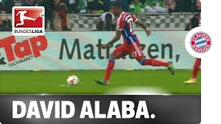 Video Gol Pertandingan Werder Bremen vs FC Bayern Munchen