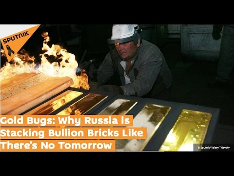 russian-gold-texas-sound-money-law-sharia-central-banks-buying