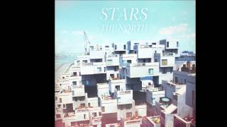 Stars- The North