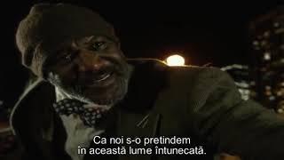 Do you Believe? Subtitrare in limba Romana