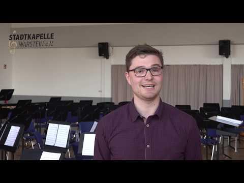 Dirigenten zum Winterkonzert 2019