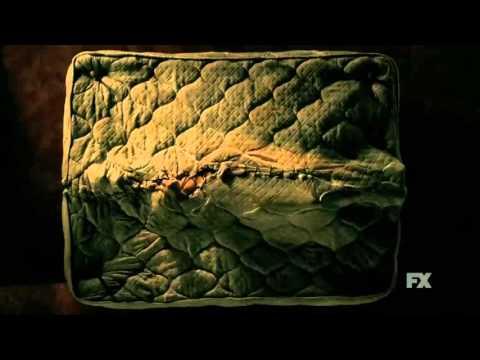 Трейлер Американская история ужасов 5 сезон