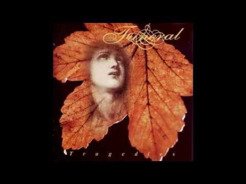 Funeral - Tragedies (1995, Full Album)