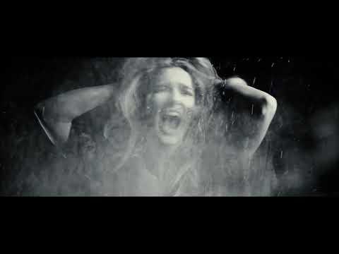 Смотреть клип Witherfall - Tempest