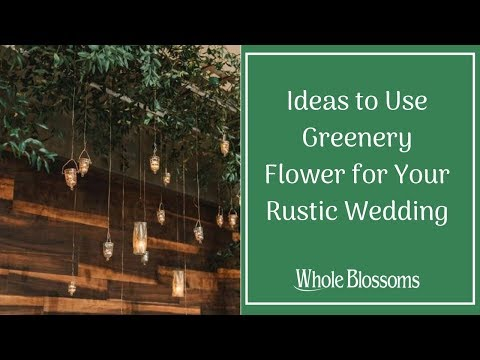 get-the-best-ideas-to-use-greenery-flower-for-your-rustic-wedding
