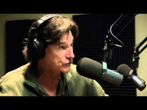 The Toy Shoppe Christmas Show featuring Billy Dean