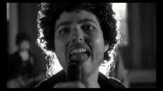 "Richard Swift - ""Lady Luck"" Secretly Canadian"