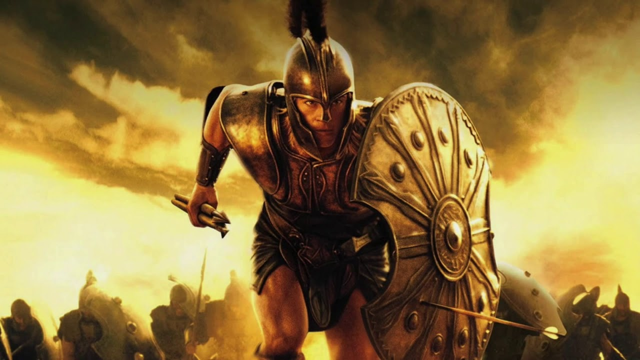 Theme Highlights the art of spiritual Warfare and Tongues Praying Prayer