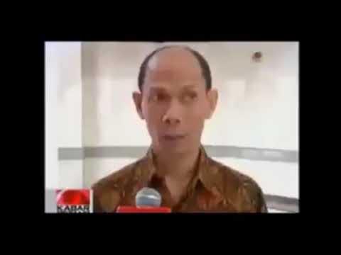 Semua Dijual Jokowi ..  Indonesia Hebat Atau Indonesia Bangkrut ??