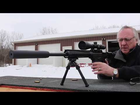 GSL Technology Suppressors: Company Overview