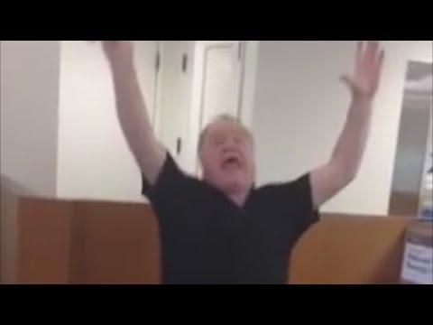 Bill Burr - Final Alimony Payment