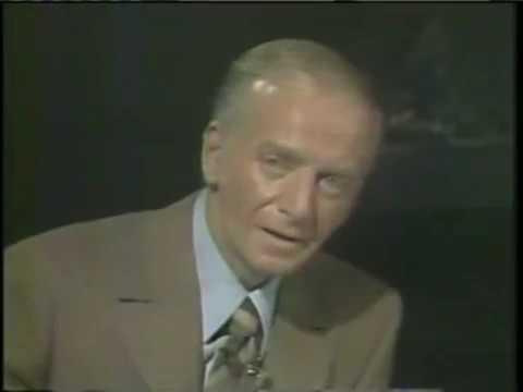 The Frank Rosenthal  1979 disco episode