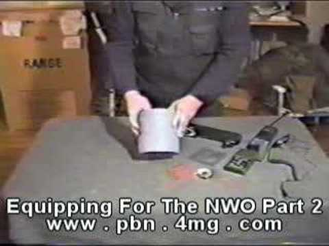 Equipping  for the New World Order video 2_part_14.wmv