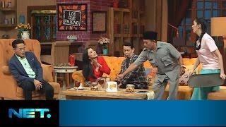 Ayu Hastari, Hedi Yunus & Malih - Ini Sahur Part 2 | Ini Talk Show | Sule & Indro | NetMediatama