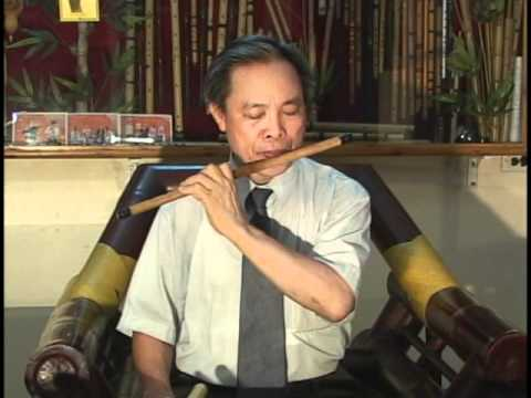 Huong Dan Su Dung Sao Ngang 10 Lo, Sao Meo, Tieu_Thay Le Thai Son_01_1.VOB