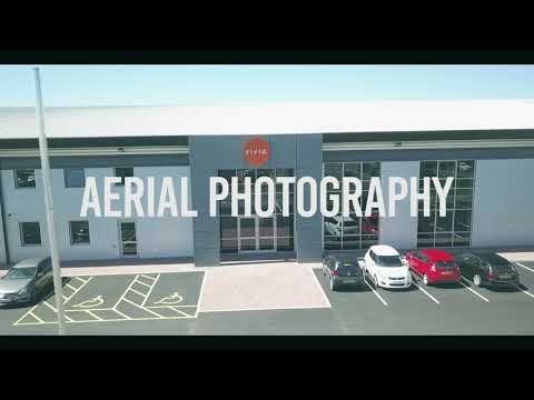 Baixar Drone Pilot Services - Download Drone Pilot Services