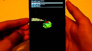 How To Root Galaxy Note GT N7000 Android 4.1.2 Official Firmware And Install CWM Custom Recovery