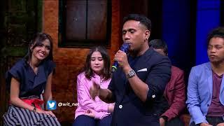 Suruh Cerita Inspiratif, Arie Malah Cerita Lucu (2/4)
