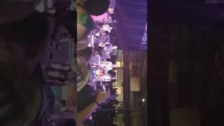 Nofx Live at Riot Fest Denver